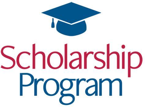 Sample Scholarship Essay - 2018-2019 USAScholarshipscom